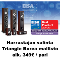 Triangle_Borea_EISA_BEST