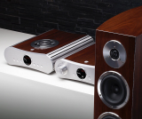 Gato Audio CDD-1 Anniversary Edition