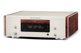 Marantz HD-CD1 CD-soitin