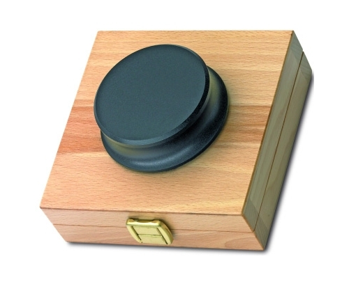 Pro-Ject Record puck 800g