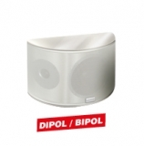 Quadral Phase 15 surround dipoli/bipole kaiutinpari