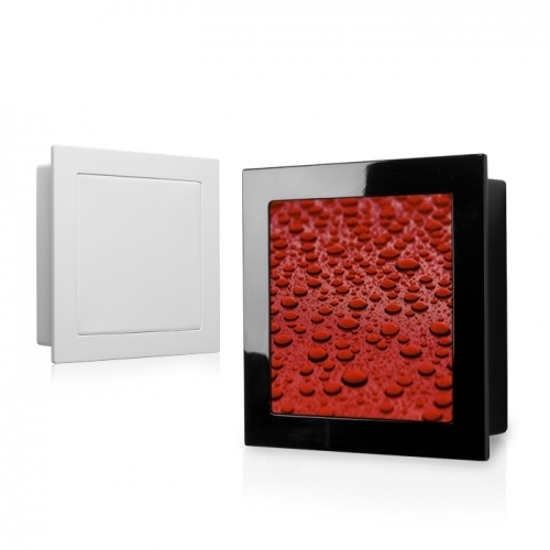Monitor Audio SoundFrame 3 taulukaiutin