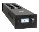 Taga Harmony PC-5000 High End power conditioner
